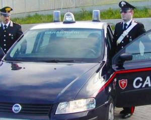 Milano, ucciso e fatto a pezzi: confessano i due assassini