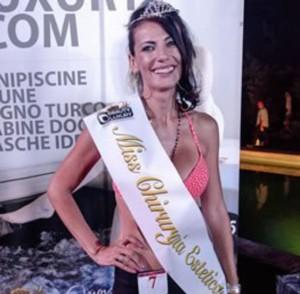 Miss Chirurgia Estetica 2014: trionfa Bianca Bejan per il seno rifatto