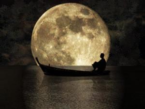 Notte di San Lorenzo: con Super Luna a rischio stelle e desideri