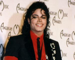 """Michael Jackson secondo le cameriere: """"Lurido e perverso"""""""