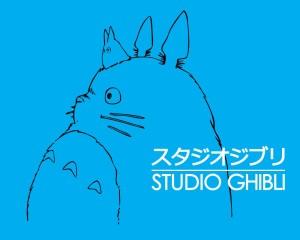 Lo studio Ghibli non chiuderà, cambierà solo direzione
