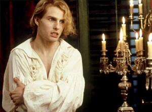 """""""Intervista col vampiro"""": dopo 20 anni arriva il sequel senza Tom Cruise"""