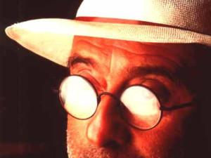 Lucio Dalla: i parenti mettono all'asta le sue case - gioiello