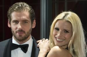 Michelle Hunziker, finalmente il matrimonio con Tomaso Trussardi