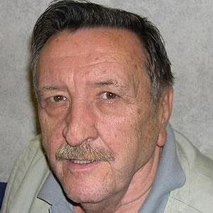 """Scomparso Renato Mori, doppiatore e attore ne """"La Piovra"""""""