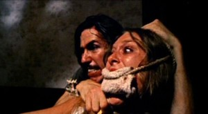 "Cinema: morta Marilyn Burns, attrice di ""Non aprite quella porta"""