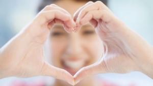 Ipoglicemia, pensare al proprio partner aumenta il glucosio nel sangue