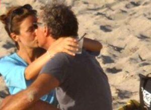 Alessandra Moretti: la gaffe da Lilli Gruber conferma la relazione con Giletti