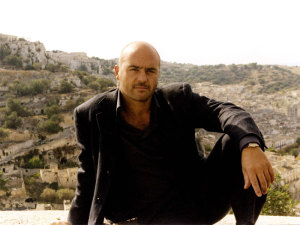 "Fiction, la Palomar assicura: ""Montalbano rimane in Sicilia"""