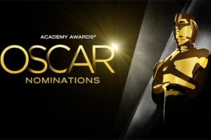 Oscar 2015: la rosa dei film italiani candidati