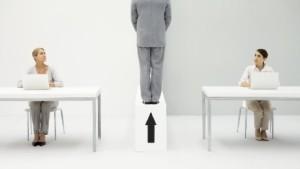 Vivere a lungo: il segreto è sedersi poco