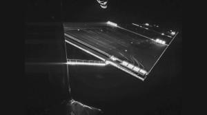 Selfie nello spazio: la sonda Rosetta incrocia una cometa [FOTO]