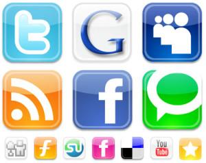 Social network: nuocciono gravemente alla salute