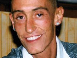 Morte Stefano Cucchi: chiesta condanna per agenti, medici e infermieri