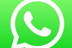 Whatsapp, arriva la terza spunta per i messaggi letti