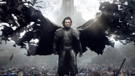 """""""Dracula Untold"""": la leggenda di Vlad Tepes a colpi di effetti speciali"""