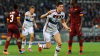 Champions League: Roma-Bayern 1-7, giallorossi umiliati