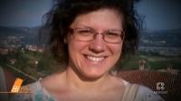 Cadavere rinvenuto a due chilometri dalla casa di Elena Ceste