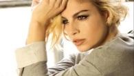 Emma lancia un invito a Vasco Rossi: pronta per un duetto
