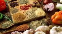Erbe e aromi: 16 ricerche attestano che fanno bene alla salute