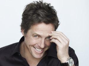 """Hugh Grant dice no a """"Bridget Jones 3"""": """"Non approvo la nuova storia"""""""