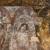 Svelati i segreti di Qusayr 'Amra in Giordania da restauratori italiani