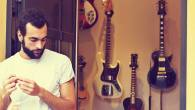 Marco Mengoni annuncia un nuovo album, ecco #quellochesarà