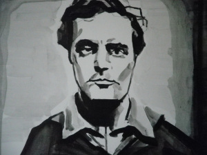 Le opere di Amedeo Modigliani, vere e false, in mostra a Pisa