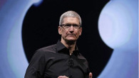 """CEO Apple, Tim Cook esce allo scoperto: """"Sono Gay"""""""