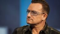 U2, Bono chiede scusa per il download automatico su iTunes