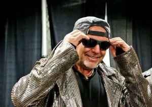 """Vasco Rossi rivela l'uscita di un nuovo singolo, arriva """"Come vorrei"""""""