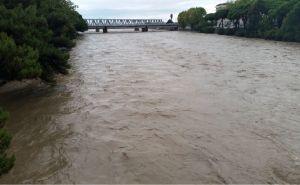 Ritrovati i corpi dei due dispersi in Liguria, rischio alluvione a Varazze