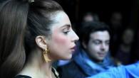 Lady Gaga fuori di seno nel concerto milanese di Assago [foto]