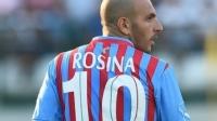Serie B: Carpi e Spezia pareggi in extremis, Catania-Latina 1-0