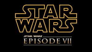 """""""Star Wars - Episodio VII"""": terminate ufficialmente le riprese"""