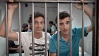 """""""Andiamo a quel paese"""", il nuovo film di Ficarra e Picone"""