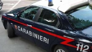 Ragusa, bimbo accompagnato a scuola, scompare: trovato morto