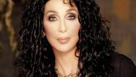 """Cher cancella il tour """"Dressed to kill"""" a causa di una malattia"""