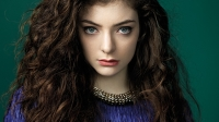 """Hunger Games 3"", musiche curate da Lorde (video e intervista)"