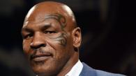 """Mike Tyson rivela a Opie Radio: """"A 7 anni sono stato violentato"""""""