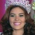 Miss Honduras 2014 trovata morta insieme alla sorella