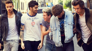 """One Direction, """"Night changes"""" è già record di visualizzazioni (video)"""