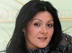 Melania Rea, un'impronta insanguinata scagionerebbe Parolisi