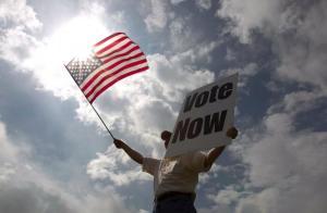 Midterm Usa 2014: Obama sconfitto, vincono i repubblicani