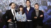 X Factor 8: Morgan lascia il programma, eliminati gli Spritz for Five