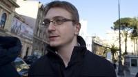 Delitto di Garlasco, Alberto Stasi condannato in appello a 16 anni