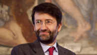 """Ministro Franceschini: """"Amazon è più Babbo Natale che lupo"""""""