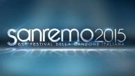 Sanremo 2015: Conti punta sui talent, ecco la lista dei 20 Big