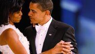 """""""Southside with you"""": il primo appuntamento di Obama in un film"""