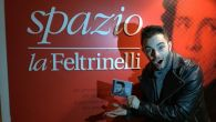 "Lorenzo Fragola dopo X Factor svela dov'è nata ""The Reason Why"""